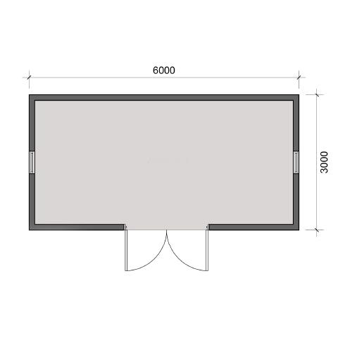 abode_floor_plan_large_2