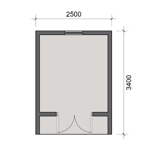 duo_floor_plan_large