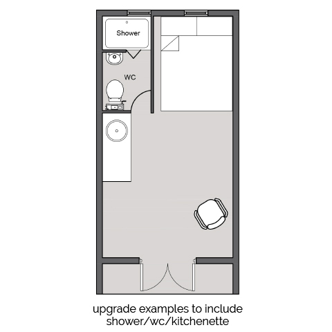 floor_plan_large_wc_1