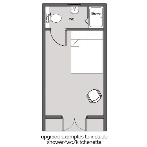 floor_plan_large_wc_2