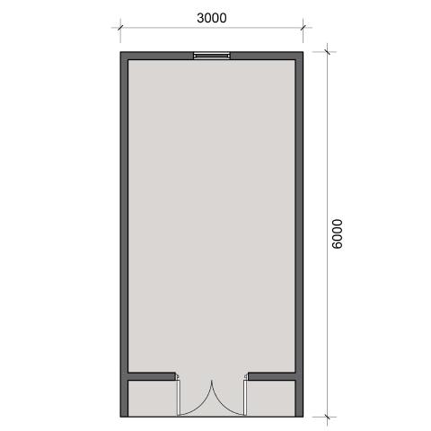 maximus_floor_plan_large