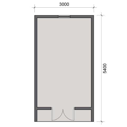premier_floor_plan_large