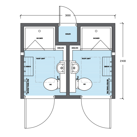 shower_twin_floor_plan_large